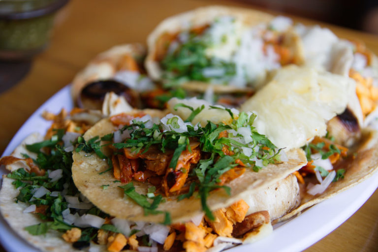 taco tuesday specials in chandler